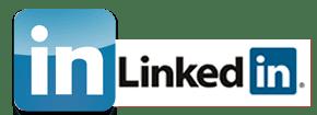 LinkedIn-javi-recetas