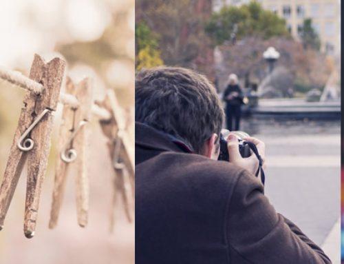 Sitios dónde descargar fotos de stock gratis para usar en tus webs y proyectos