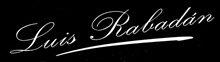 Posicionamiento web ⋆ Consultor SEO Mallorca ⋆ Luis Rabadán Logo