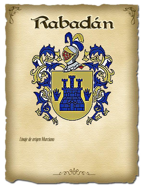 Rabadan