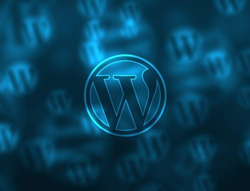 Cómo crear un acceso de administrador a un WordPress que se borraron los usuarios.