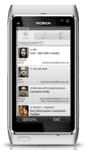 WordPress para Nokia